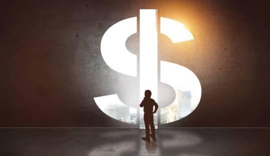银保监会提示风险:警惕网络平台诱导过度借贷