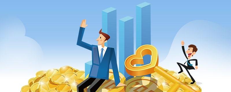 有什么办法可以让银行优先放款?可以尝试这3个办法
