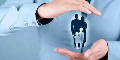 给婴儿买保险需要注意的事项有哪些?主要考虑这4点