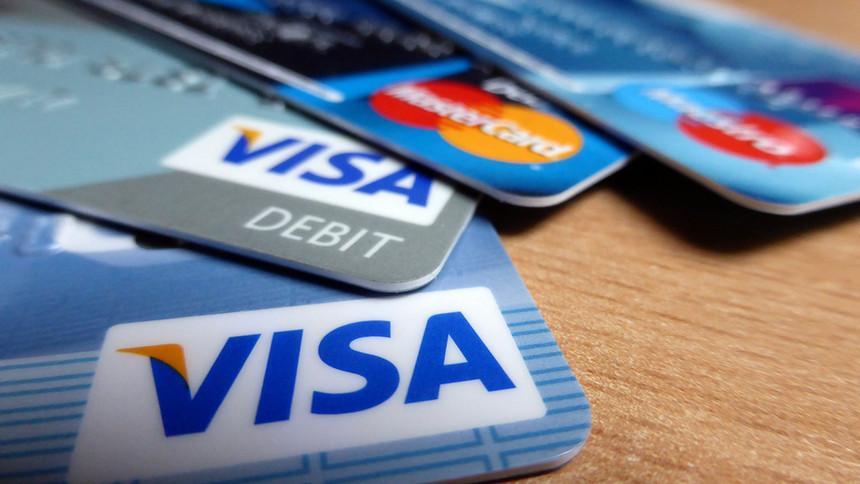 建设银行生活数字信用卡有哪些权益?办卡即享这6大权益