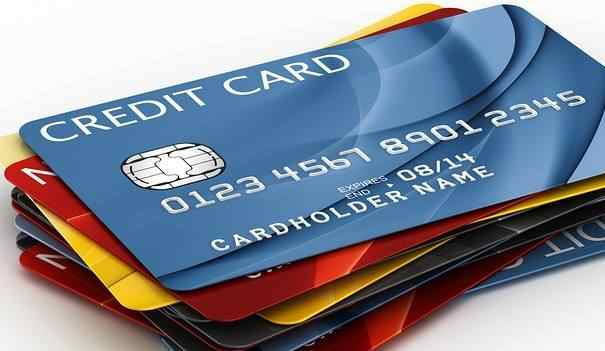 广发银行花小猪联名信用卡有哪些权益?办卡即享这3大权益
