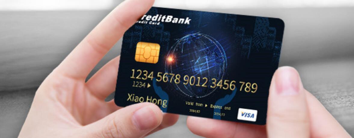 信用卡欠6万不还了会有什么后果?具体会有这3个后果