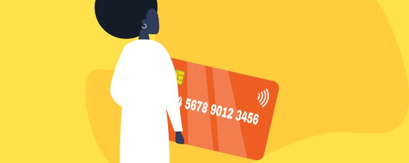 信用卡分期还款好还是一次性还款好?具体可从3个方面来看待