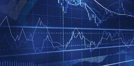 齐鲁银行(601665)中签率与中签号查看 缴费及上市日期时间介绍