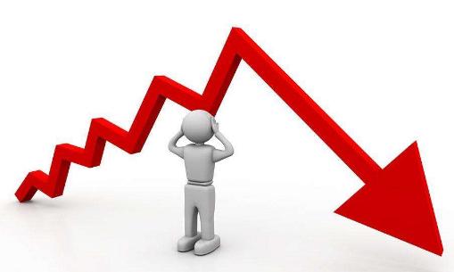 2021年6月29日最新美股收盘消息:道指下跌0.44% 西方石油跌幅5%