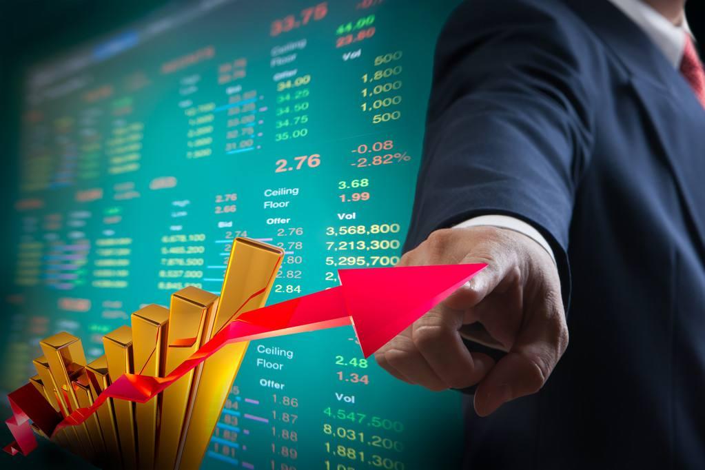 股票短线交易是什么?有哪些交易策略?