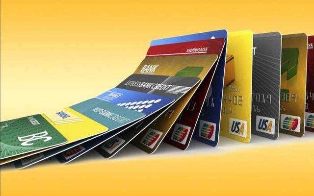 信用卡怎么快速提额?这些诀窍大家要知道