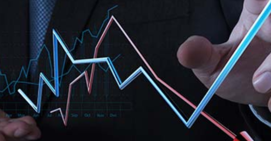 2021年9月10日大盘走势如何走?大盘是涨还是跌?