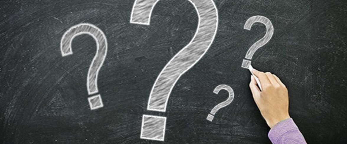 车险哪个渠道买最便宜?4个投保渠道对比分析