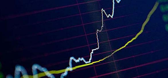 2021年10月18日大盘行情分析预测 沪指下跌0.04%